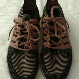 Women's K-Swiss Sneakers Size 9